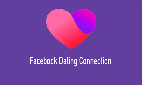 Facebook Dating Connection