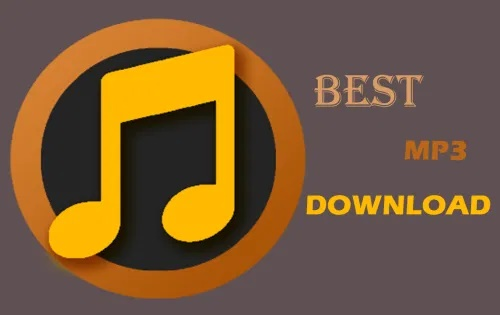 Best Mp3 Download