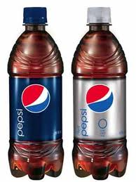 pepsi next 20 oz ounce coupon