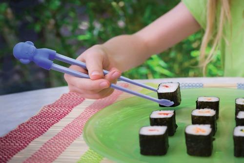 FRED Chimpsticks Chopsticks