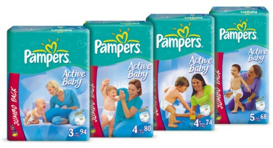 printable-pampers-coupons