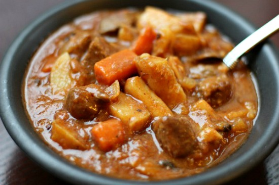 Guiness-Beef-Stew