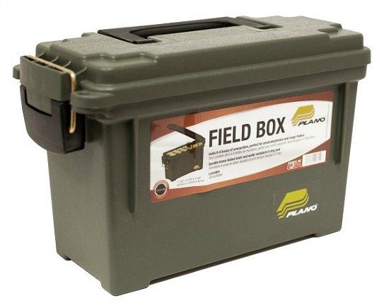 Plano Ammo Can (Field Box)