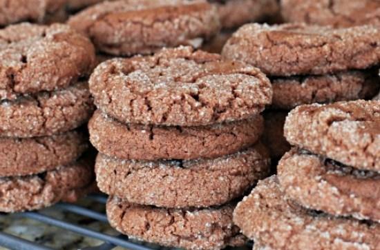 Bake-Sale-Recipes-Chocolate-Brownie-Cookies