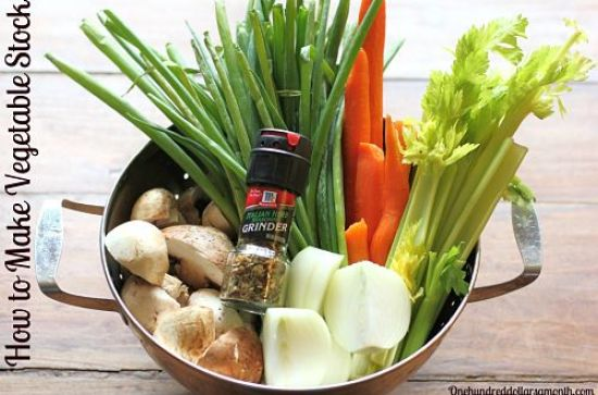 How-to-make-vegetable-stock_opt