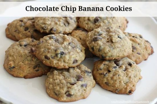 chocolate-chip-banana-cookie-recipe_opt