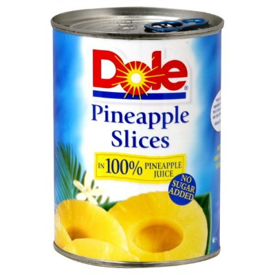 dole pineapple coupon