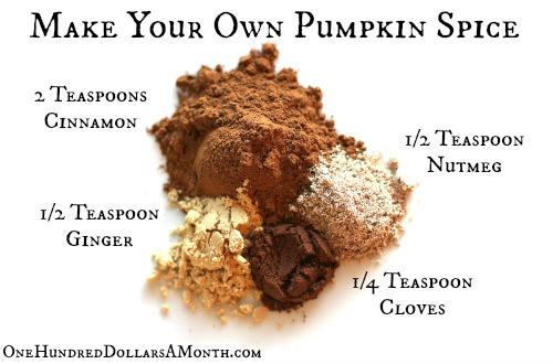 pumpkin-spice-recipe1