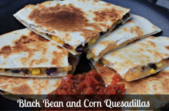 recipe-Black-Bean-and-Corn-Quesadillas