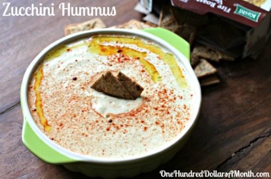 zucchini-hummus-recipe