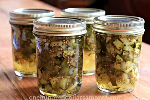 zucchini-relish-recipe1