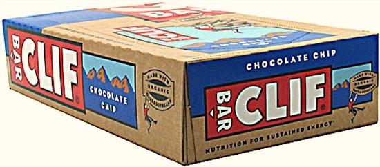 Clif-Bar-Energy-Bar-Chocolate-Chip