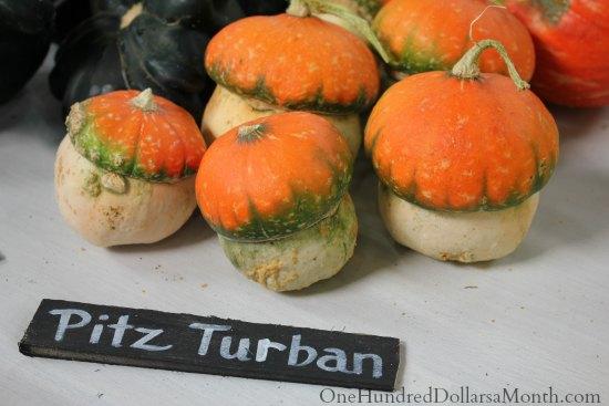 national heirloom exposition pitz turban