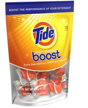 tide boost coupons