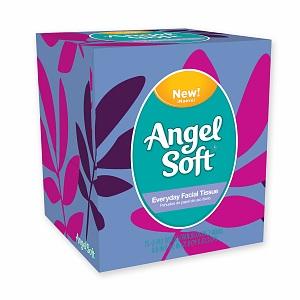Angel-Soft-Facial-Tissue-coupon