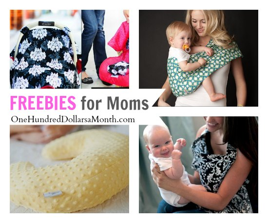 FREEBIES-for-Moms