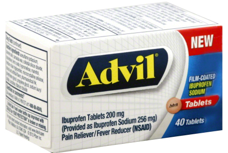 Advil-Film-Coated-Tablets coupon