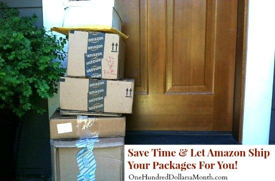 Amazon-Changes-Super-Saver-Minimum-Increase
