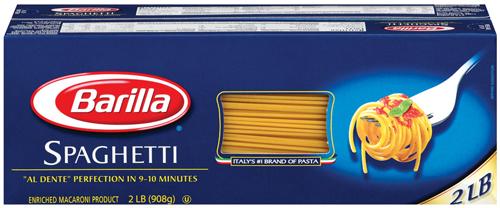 Barilla-Spaghetti-2-lb