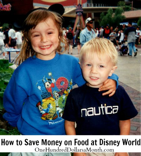 How-to-Save-Money-at-Disneyland