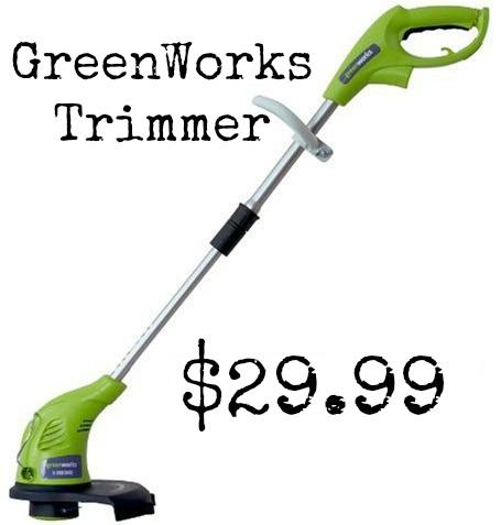 GreenWorks-21212-4-Amp-13-Corded-String-Trimmer (1)