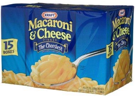 Kraft-mac-Cheese-15-box-