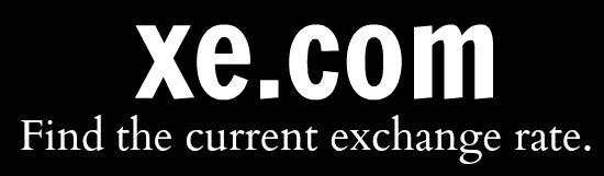 ex.com