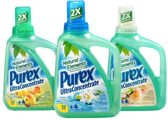 purex-laundry-detergent coupon