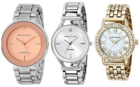 Free Kindle Books Anne Klein Watches Tea Gifts Wahl