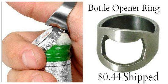 bottle-ring-opener