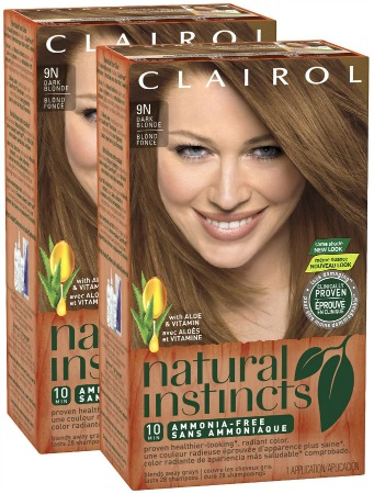 clairol-natural-instincts-hair-color-coupon