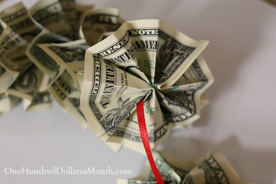 Graduation Gift Ideas Money Leis One Hundred Dollars A Month