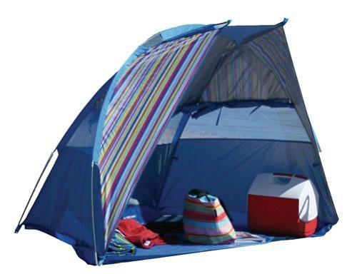 Texsport Calypso Cabana Beach Shelter