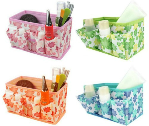 foldable-make-up-bags