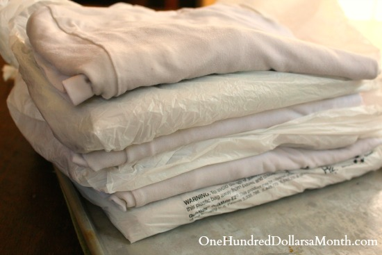 frozen t-shirts