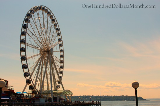 Seattle Great Wheel Coupon and Promo Code May Click here to see all current promo codes, deals, discount codes and special offers from for May Use it before it\'s gone/5(56).