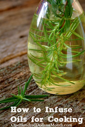 How-to-Infuse-Oils-for-Cooking
