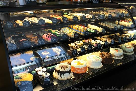 desserts etc hershey pennsylvania