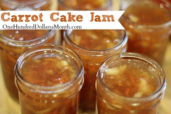 carrot-cake-jam