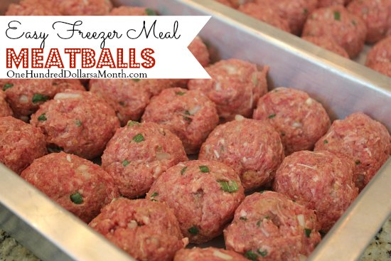 Easy-Freezer-Meal-Meatballs1