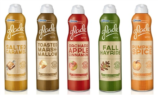 Glade-Fall-Collection coupons