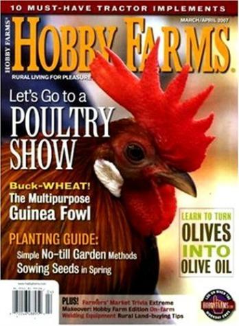 Hobby-Farms-7