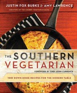 southern veg