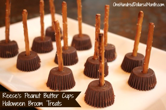 Reeses-Peanut-Butter-Cups-Halloween-Broom-Treats1
