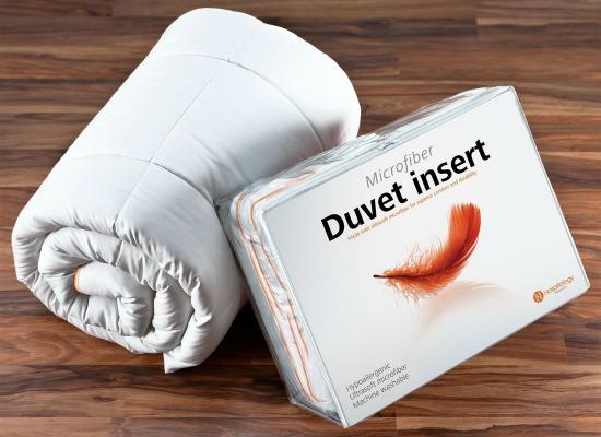 best selling duvet cover