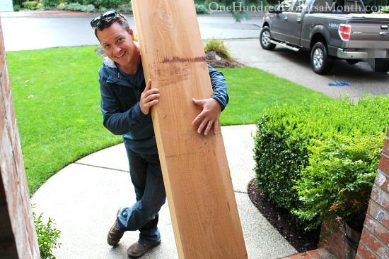 chino the handyman