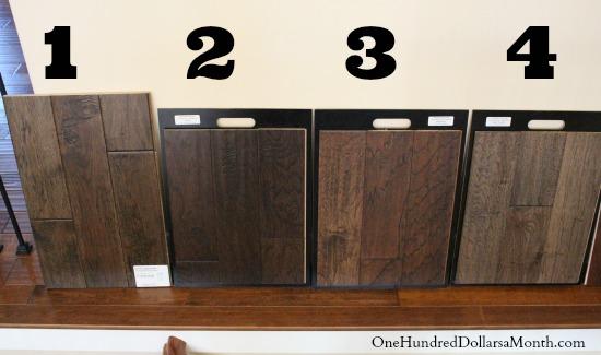 dark brown hardwood floors. Dark Brown Hardwood Floor Colors Floors