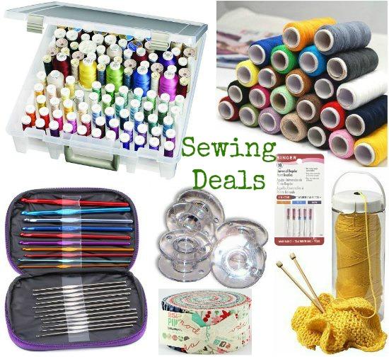 sewing-deals