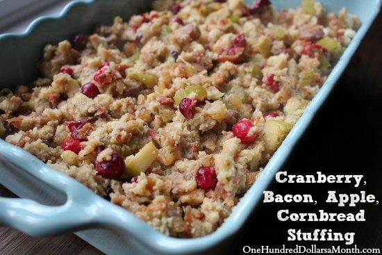 Cranberry-Bacon-Apple-Cornbread-Stuffing3