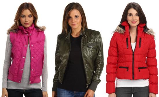 dollhouse jackets